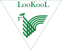 Loo KooL